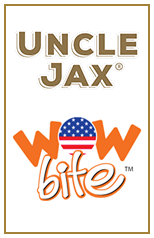 UncleJax  How a blog can help your growing e-Commerce business